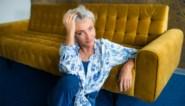 """Martine Jonckheere maakt derde comeback in 'Familie': """"Mijn exit in 2015 leverde me een wrang gevoel op"""""""