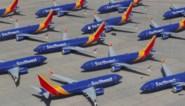 Boeing moet honderden niet geleverde 737 MAX-toestellen controleren