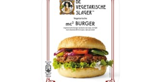 Albert Heijn en Jumbo roepen vegetarische burgers terug omdat ze mogelijk plastic bevatten