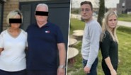 Beschimmelde lunches en emmer voor behoefte: 'ouders van het jaar' veroordeeld voor jarenlange mishandeling