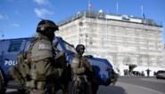 Nieuwe arrestatie in verband met aanslag in Wenen eind vorig jaar