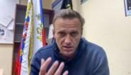 """Duitse parlementsleden noemen Russische behandeling van Navalny """"gerichte foltering"""""""