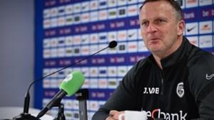 """John van den Brom strijdlustig voor Limburgse derby: """"Zondag zelf ticket voor play-off 1 op zak steken"""""""