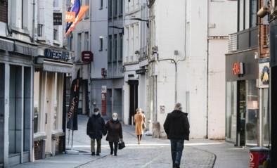 Grote winkels trekken er weg en dat is slecht nieuws: zo wil Vlaams Parlement jouw dorpskern behoeden voor leegstand