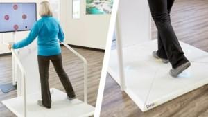 Vlaams onderzoek wijst uit: mensen met dementie hebben baat bij videospelletjes