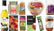 Elke dag product uit rekken gebannen: hoe kankerverwekkende en verboden stof ethyleenoxide al maanden opduikt, vooral op sesam