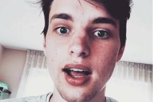 Jonge Vlaamse dj hoort plots eigen liedje in nieuwe Netflix-serie, maar het is maar de vraag of hij daar ooit geld voor zal zien