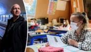 """""""Niet enkel goed voor leercurve"""": experts willen scholen open, horeca minder zeker"""