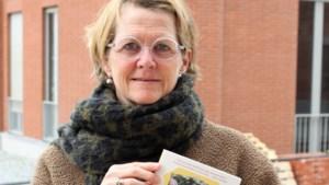 Kleindochter reconstrueert belevenissen van verzetsstrijder Staf Van Boeckel