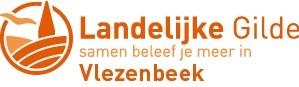 Landelijke Gilde Vlezenbeek stippelde wandelzoektocht uit