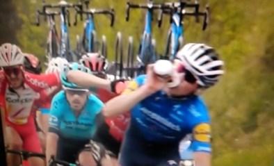 Mauri Vansevenant laat zich weer opmerken in koninginnenrit van Ronde van het Baskenland