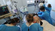 """Ziekenhuizen moeten niet-dringende operaties noodgedwongen voort afbouwen: """"Het kan tot vervelende keuzes leiden"""""""