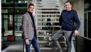 """Ex-spelers Glen De Boeck en Lorenzo Staelens: """"Met Vincent Kompany als coach zou Club Brugge geen kampioen worden"""""""