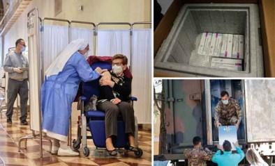 """""""Wat voor geweten hebben die mensen?"""": waarom Italië zijn sterftecijfers maar niet onder controle krijgt"""