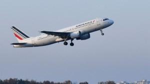 Europese Commissie akkoord met extra miljardensteun voor Air France