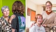 """Ouders nemen het op voor pleegzorg na verhaal van mishandeling in Ieper: """"Wij doen alles om kinderen te helpen en dan hoor je dit"""""""