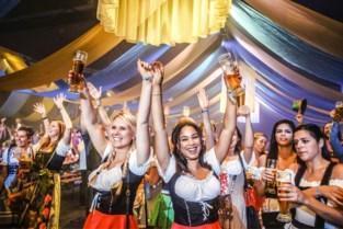 Oktoberfest Noorderkempen bundelt krachten met Antwerpen