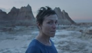 """""""Nomadland"""" wint BAFTA's voor beste regisseur, beste actrice en beste film"""