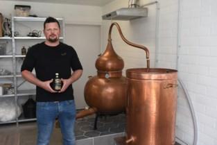Gils Distilleries wil naast gin ook whisky en rum stoken