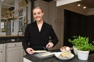 Chloë Kookt: eerste kookboek van studente en blogster