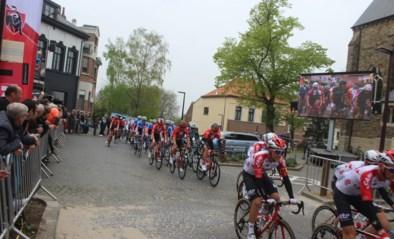 """Organisator Brabantse Pijl moet opnieuw maatregelen nemen: """"We hopen echt op een normale editie volgend jaar"""""""