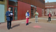 Kunstacademie lanceert digitale opendeurdag '360° KADE'