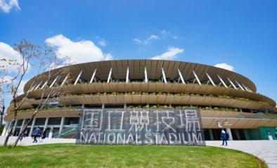 Tokio reserveert hotel voor atleten die positief testen op coronavirus tijdens Olympische Spelen