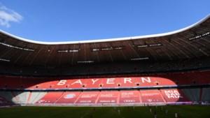München hoopt EK-wedstrijden in halfvol stadion te kunnen organiseren
