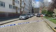 Bejaarde man (93) in Gent overleden in verdachte omstandigheden