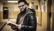 """Broer van Antwerps IS-boegbeeld Hicham Chaib schrijft boek: """"Het moeilijkste was om het aan onze moeder te vertellen"""""""