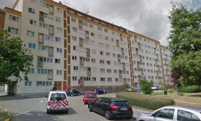 Bejaarde man in Gent overleden in verdachte omstandigheden