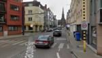 """Autobrand in Gentse deelgemeente: """"Lijkt op kwaad opzet"""""""