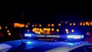 Lockdownfeestje in Gent met 28 aanwezigen stilgelegd