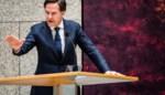 """Versoepeling van lockdown in Nederland met week opgeschoven naar 28 april: """"Het is nog te vroeg"""""""
