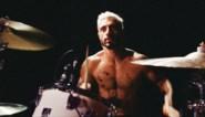 Belgische coproductie 'Sound of Metal' verzilvert twee BAFTA-nominaties, grote winnaar is 'Nomadland'