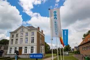 """Ichtegem verdeelt 15.000 euro onder burgers met nieuwe initiatieven: """"We willen het 'out of the box' denken promoten"""""""