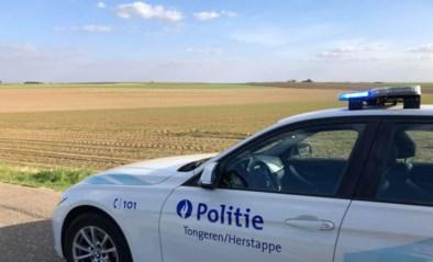 Beschonken bestuurder rijdt in Tongeren tegen verkeer in