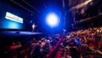 """""""Anderhalve meter afstand niet nodig in theater, mits een sneltest"""": resultaten van Nederlandse testevenementen bekend"""