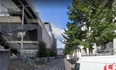 Jongen (21) valt uit raam en overlijdt nadat politie binnenvalt op lockdownfeestje in Antwerpen
