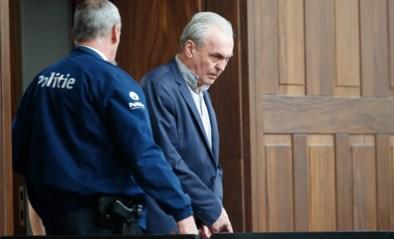 Psycholoog van André Gyselbrecht krijgt zes maanden cel voor schending beroepsgeheim