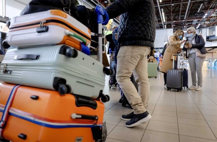 Als het reisverbod op 19 april sneuvelt: welke vakantiebestemmingen staan nu al open voor toerisme en onder welke voorwaarden?