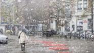 Zon, hagel en regen op één dag: hoe normaal is dit weer? En blijft het nog de hele week zo?