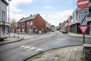 Groen brengt fietsknelpunten van Bonheiden en Rijmenam in kaart