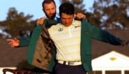 De ster in de schaduw: wie is Masters-winnaar Hideki Matsuyama, die mogelijk vlam in het olympisch stadion mag aansteken?