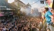 Het is officieel: Gentse Feesten voor de tweede zomer op rij afgelast