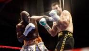 """Big Jack (34) bokst zich tot Aziatisch kampioen: """"Gestreden in het hol van de leeuw"""""""