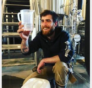 Schaarbeek krijgt opnieuw een brouwerij: La Mule gaat Duitse toer op