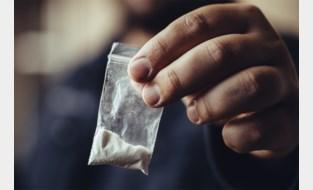 Spilfiguren drugshandel veroordeeld tot 30 en 28 maanden cel