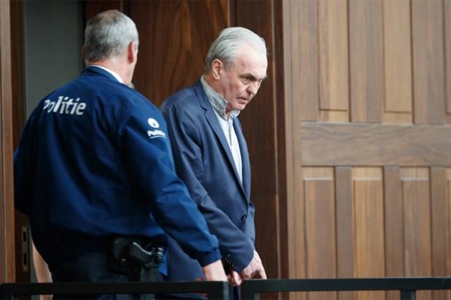 Psycholoog krijgt zes maanden met uitstel voor schending beroepsgeheim in zaak kasteelmoord