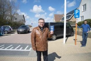 Gedaan met 'parking Zeebrugge': strandwijk wordt blauwe zone na klachten van buurtbewoners